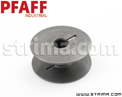 Szpulka do Pfaff 1245 - 91-018 339-05 PFAFF