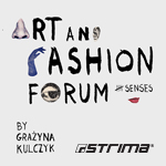 Art & Fashion Forum po raz 9-ty